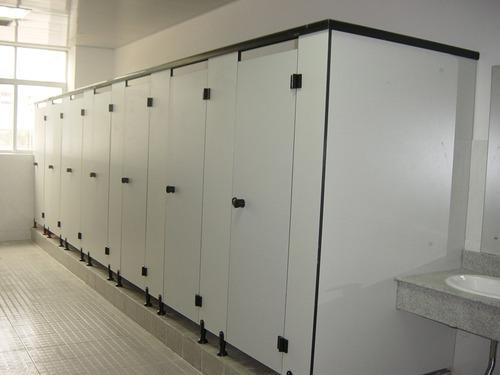 vách ngăn nhà vệ sinh cap cấp
