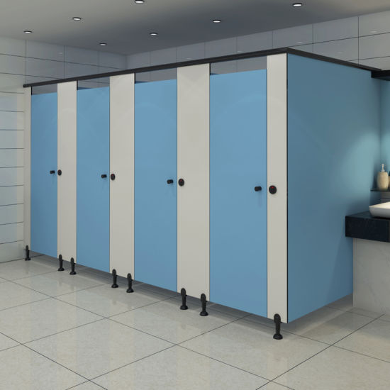 vách nhà vệ sinh giá rẻ màu sắc đa dạng