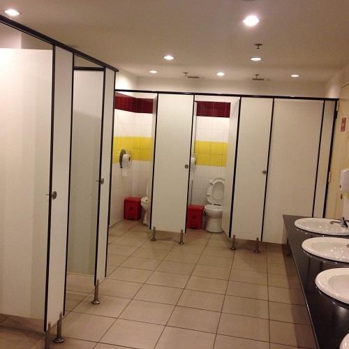 vách ngăn toilet vách ngăn nam miền trung
