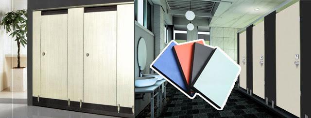 Tấm compact 12mm có màu sắc phong phú, đa dạng mẫu mã và kích thước dễ dàng cho khách hàng lựa chọn