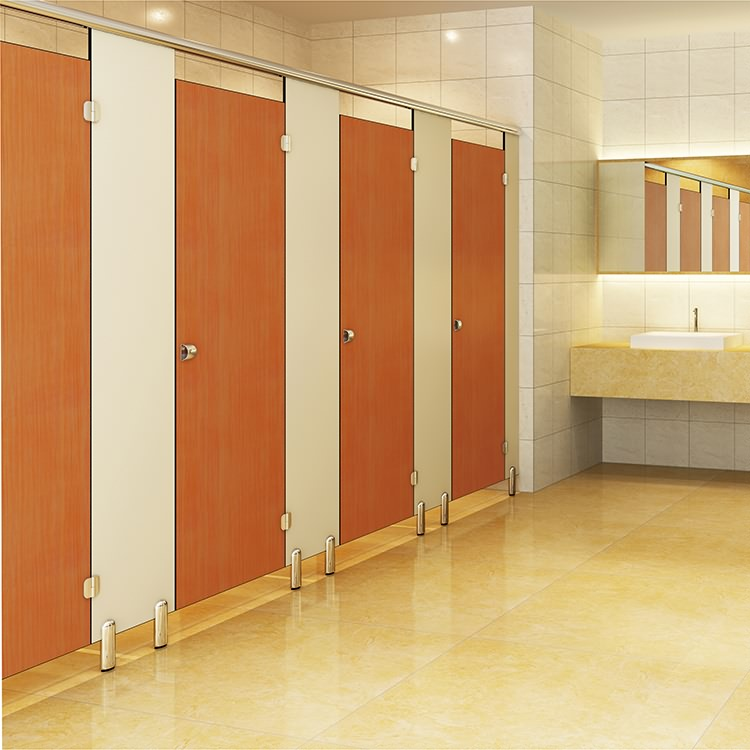 Có nên chọn mua sản phẩm vách vệ sinh compact giá rẻ nhất không?